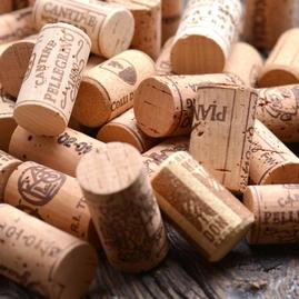 prodotti, tappo winetops, prodotti vino