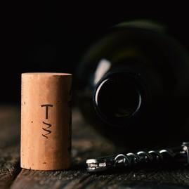 contatti, contatti wt, contatti wine tops